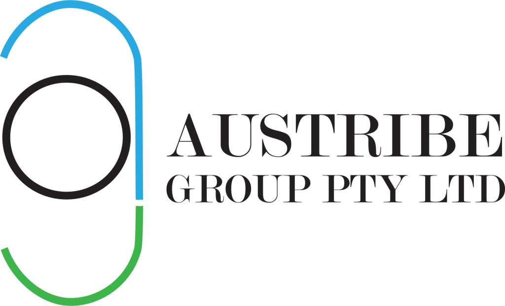 Austribe Group